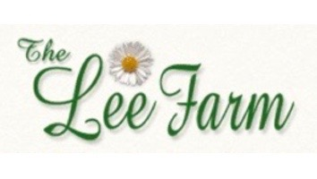 Lee Farm Logo
