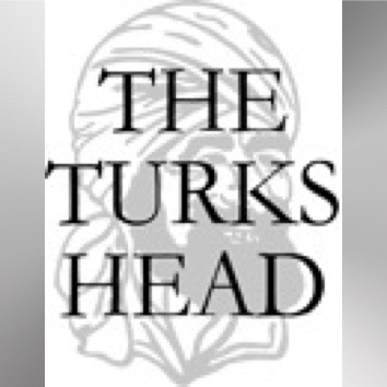 Turks Head Logo